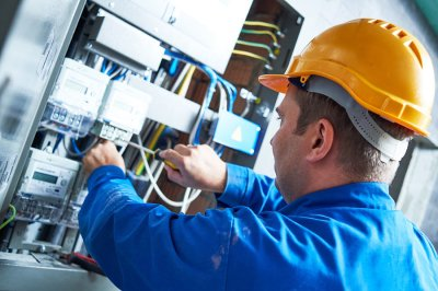 FAQs of commercial electrical safety inspections